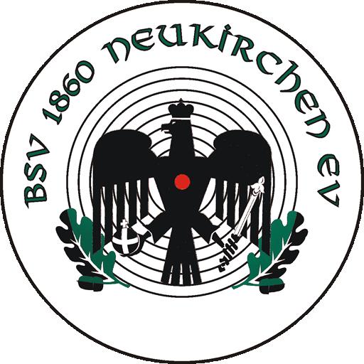 BSV Neukirchen
