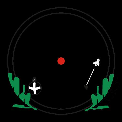 Das Edelknaben-Corps