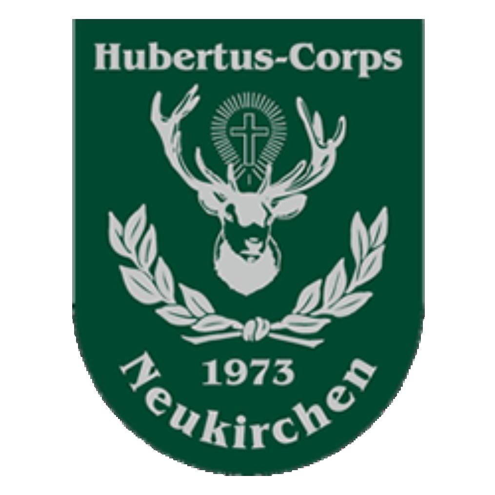 Hubertuscorps