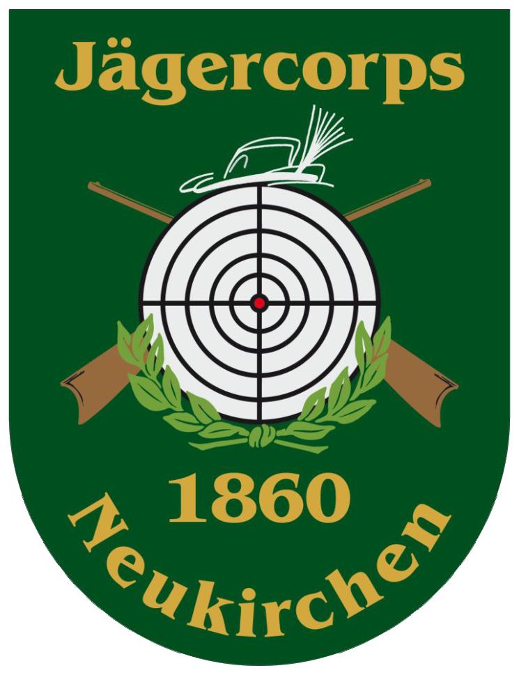 Jägercorps