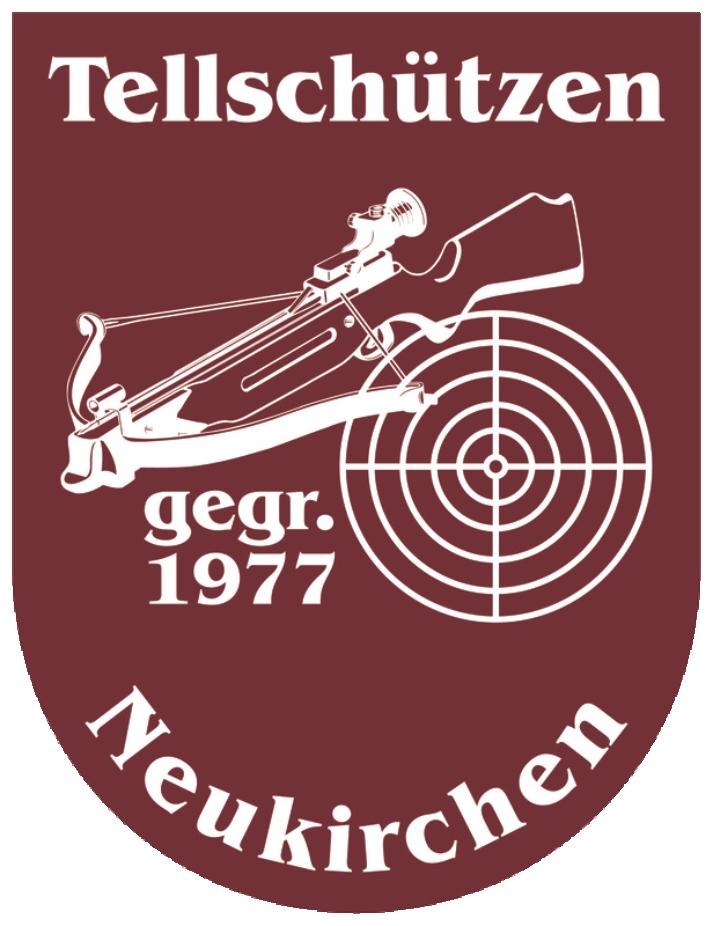 """Tambourcorps """"Rheinklänge"""" Neukirchen"""